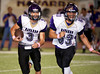 FB-BHS vs Navarro_20131011  234