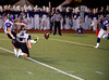 FB-BHS vs Navarro_20131011  148