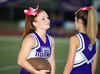 FB-BHS vs Navarro_20131011  029
