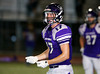 FB-BHS vs Navarro_20131011  136