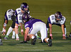 FB-BHS vs Navarro_20131011  215
