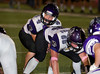 FB-BHS vs Navarro_20131011  216