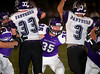 FB-BHS vs Navarro_20131011  145