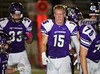 FB-BHS vs Navarro_20131011  249