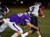 FB-BHS vs Navarro_20131011  134