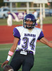 FB-BHS vs Navarro_20131011  002