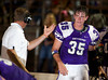 FB-BHS vs Navarro_20131011  146