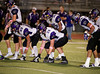 FB-BHS vs Navarro_20131011  246