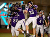 FB-BHS vs Navarro_20131011  265