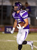 FB-BHS vs Navarro_20131011  239