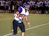 FB-BHS vs Navarro_20131011  214