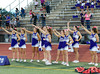 FB-BHS vs Navarro_20131011  046
