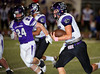 FB-BHS vs Navarro_20131011  099