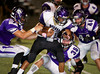 FB-BHS vs Navarro_20131011  138