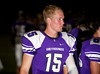 FB-BHS vs Navarro_20131011  067