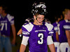 FB-BHS vs Navarro_20131011  066