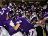 FB-BHS vs Navarro_20131011  230