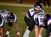 FB-BHS vs Navarro_20131011  217