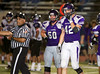 FB-BHS vs Navarro_20131011  212