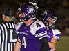 FB-BHS vs Navarro_20131011  261