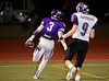 FB-BHS vs Navarro_20131011  222