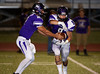 FB-BHS vs Navarro_20131011  079