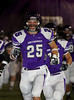 FB-BHS vs Navarro_20131011  062