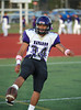 FB-BHS vs Navarro_20131011  004