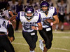 FB-BHS vs Navarro_20131011  255