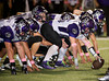 FB-BHS vs Navarro_20131011  233
