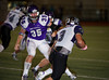 FB-BHS vs Navarro_20131011  133