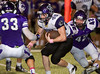 FB-BHS vs Navarro_20131011  251