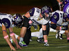 FB-BHS vs Navarro_20131011  224