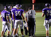 FB-BHS vs Navarro_20131011  139