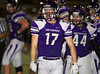 FB-BHS vs Navarro_20131011  232
