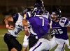 FB-BHS vs Navarro_20131011  226