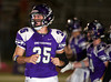 FB-BHS vs Navarro_20131011  131