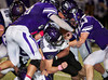 FB-BHS vs Navarro_20131011  253