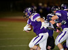 FB-BHS vs Navarro_20131011  209