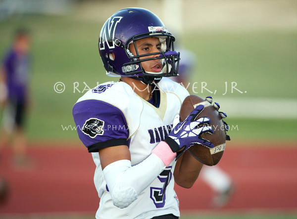 FB-BHS vs Navarro_20131011  013