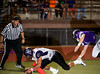 FB-BHS vs Navarro_20131011  220