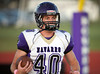 FB-BHS vs Navarro_20131011  007