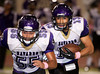 FB-BHS vs Navarro_20131011  255b