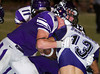 FB-BHS vs Navarro_20131011  260