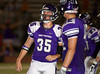 FB-BHS vs Navarro_20131011  130