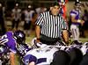 FB-BHS vs Navarro_20131011  075