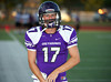 FB-BHS vs Navarro_20131011  060