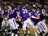 FB-BHS vs Navarro_20131011  229