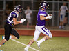 FB-BHS vs Navarro_20131011  143