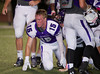 FB-BHS vs Navarro_20131011  248